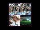 Vlog:На Концерте Дзидзьо)Увидела В Живую)