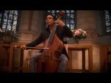 Fantasies pour la Basse de Viole Fantasia 9, TWV 4034 Georg Philipp Telemann Hamburg 1735