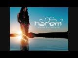 Sarah Brightman - Harem (2003)
