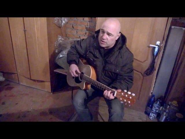 Песня про сварщика Колю 2016 г (18)