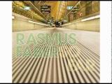 Rasmus Faber Presents Apollo Vs Melo - Divided , United