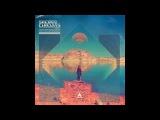 VA  -   Sacred Circuits Vol. 02 Full Album (Compilated By Zen Mechanics)