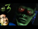 ANIMATRONICS MANNEQUINS Alien Isolation Part 3