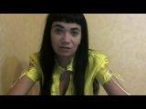 Поздравление женщин с 8 марта и 2 подарка прямо в видео!)