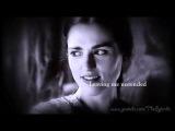 Loki&ampMorgana - Kill me, I'm a monster