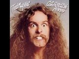 Ted Nugent - Cat Scratch Fever (1977) - Full Album