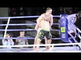 Иван Фарафонов(Москва) vs Александр Федоренков(Борисов)