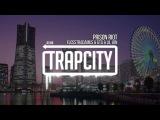 Flosstradamus feat. GTA &amp Lil Jon - Prison Riot