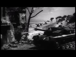 Фильмы СССР про войну 83 Советский старый фильм про Великую Отечественную войну