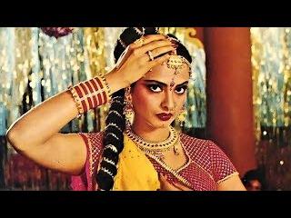 Судьба вдовы - Индийское кино