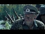 Фильм про войну Служу Советскому Союзу 1-4 серии военные сериалы и фильмы