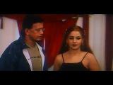 Митхун Чакраборти-индийский фильм:Маршал/Marshal (2002г )