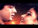 Подарок судьбы - Индийское кино