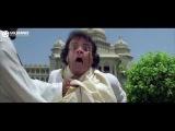 Митхун Чакраборти-индийский фильм:Банда/Gunda (1998г)
