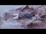 Митхун Чакраборти-индийский фильм:Палач/Jallaad (1995г)