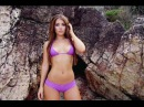Car Music Mix 2016 Electro House Bass Music 8