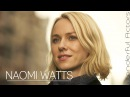 Naomi Watts Time-Lapse Filmography - Through the years, Before and Now!