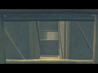 Raft Версия 1.04 - Лабиринт от Perpetuus Play(Альфа).