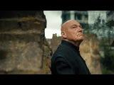 Шекспир. Предостережение Королям. Фильм Владимира Познера. Смотреть онлайн бесп...