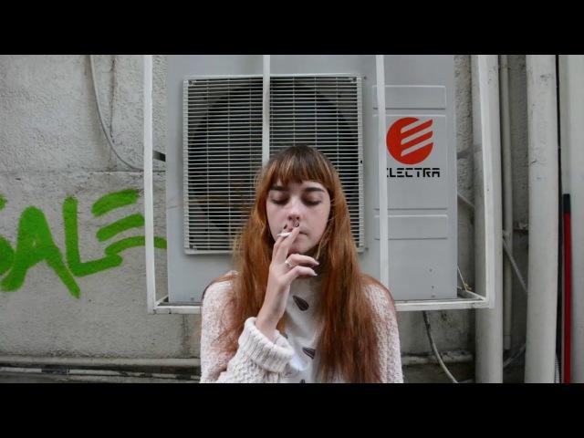 Свидание Любовь Official Video
