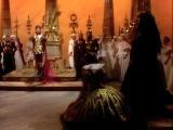 'Julius Caesar' 16 FINALE 1 H