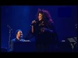 George Duke feat Chaka Khan &amp Rachelle Ferrell - Live in Concert 2009.