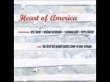 Eric Benet, Michael McDonald, Wynonna Judd &amp Terry Dexter -Heart Of America
