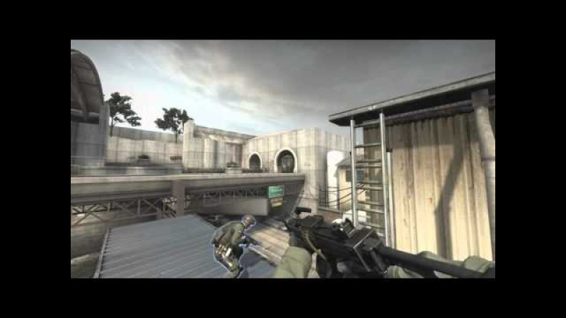 CSGO MatchMaking GREAT HACKING SESSION ON ASSULT 1v2 HvH BOOSTERS GO DOWN HARD