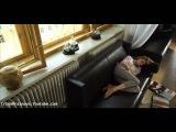 Ева Польна - Поёт Любовь