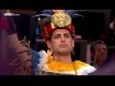 Thomas Arne: Rule, Britannia! - BBC Proms