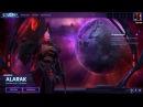 Heroes of the Storm - Alarak - Theme