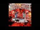 Lil Yachty x BLACK KRAY KILLA KILLA PROD F1LTHY *TREAD MUSIC EXCLUSIVE*