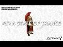 Ben Gold x Ruben de Ronde - Era Festivus Sound Quelle Max Meyer Extended Remix