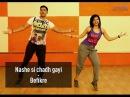 Nashe Si Chadh Gayi Befikre Zumba R Dance Choreo By Mugdha Ranveer Singh Vaani Kapoor