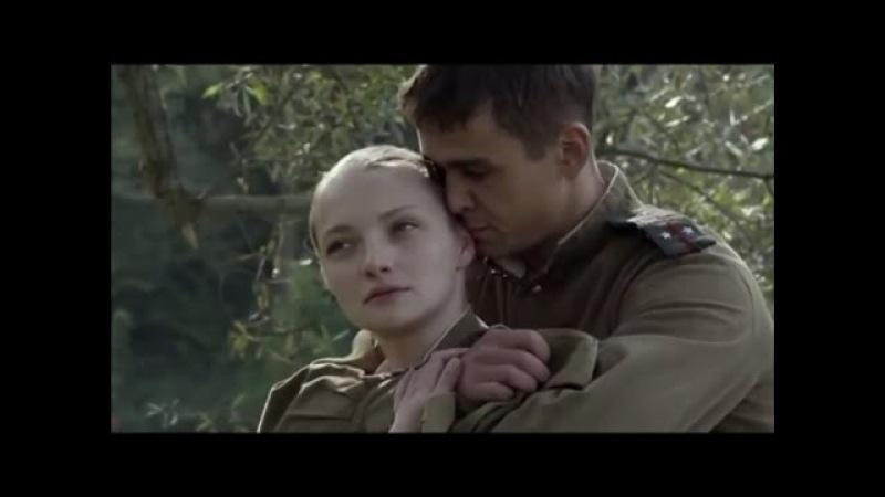 Шнур-Когда собаки молятся-Shnur группа Ленинград Exclusive Новинка