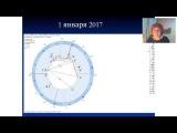 Астрологический обзор 2017 г. от Елены Беляевой httpatlantida-starway.orgo-nas