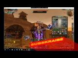 Streamer Serega - Будни пв Perfect World   регрейд пухи с сансары в ранг астролябия обзор pw
