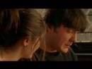 Каким Вы Хотите Меня / How do you want me - 2x3 Rus