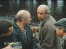 Везучий человек. (1987).