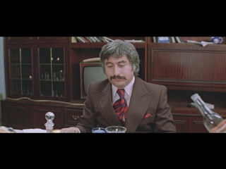 «Сто грамм» для храбрости (1977) 1080p Full HD:◄