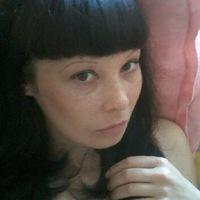 Олеся Витвицкая