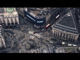 Alan Walker - Alone (Official Music Video)
