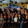 Бизнес-образование в Саранске. МВА Стратегия