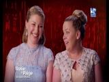 Правила Моей Кухни - 7 сезон 02 серия