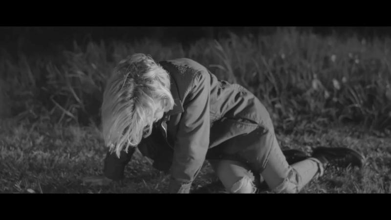 Moreton - Specimen (Official Music Video) New HD