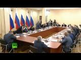 mr.President Путин знает толк в том,что подарить👍🎁Мы создаем картины на самом высоком уровне!👌🎨Когда ценность намного выше стоимости!🔥🌟