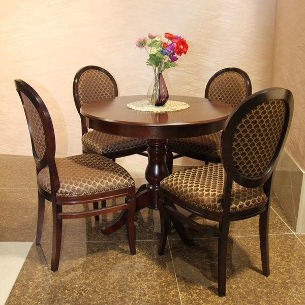 также альт столы и стулья купить группы кожаные запахи