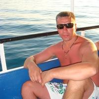 Evgeny Sorokin