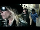 Warrant - I Think Ill Just Stay Here and Drink ( Official Video )