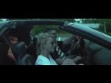 Эра Канн feat. Lil Kate - Приглашение на GazgolderLive